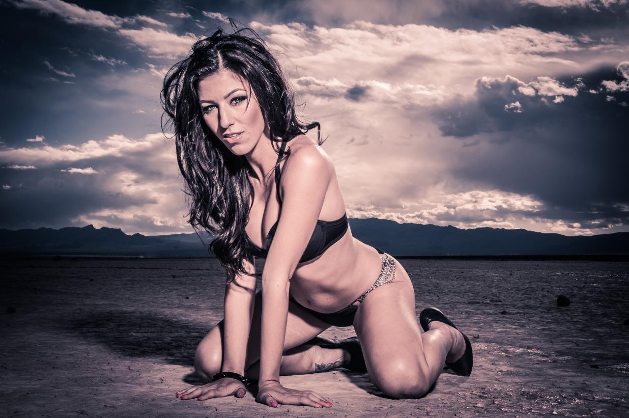 Shana Taylor